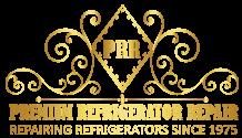 Premium Refrigerator Repair – Sub Zero,  Viking, GE Monogram, Traulsen Logo
